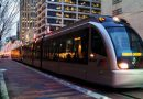Colombo Light Rail to commence operations by 2025