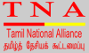 TNA to get 'formal say' in N-E development